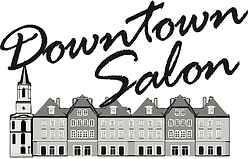Downtown Salon Fredericksburg, VA