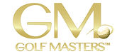 Golf Masters Prospect Camps
