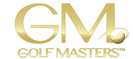 Golf Masters Camps