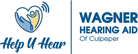 Wagner Hearing Aid of Culpeper - FINAL L