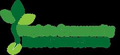 VCFC logo.png