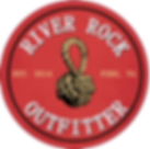 River Rock Outfitter
