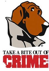 Spotsylvania Sheriff's Office Neighborhood Watch