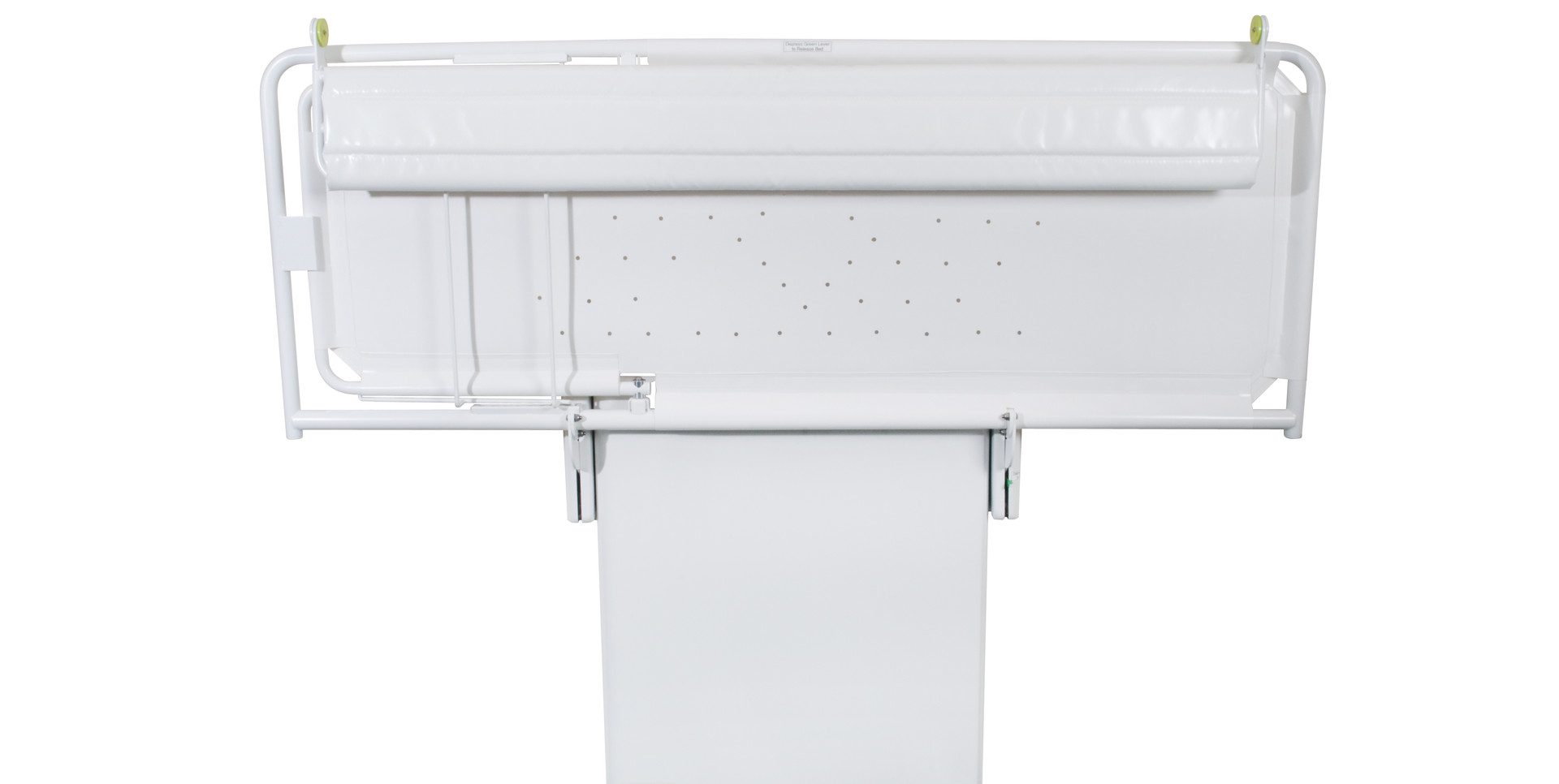 Nivano CTE2 Changing Table