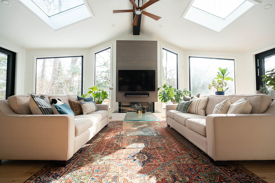 certified rug cleaning service