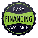 m -Financing button image.png