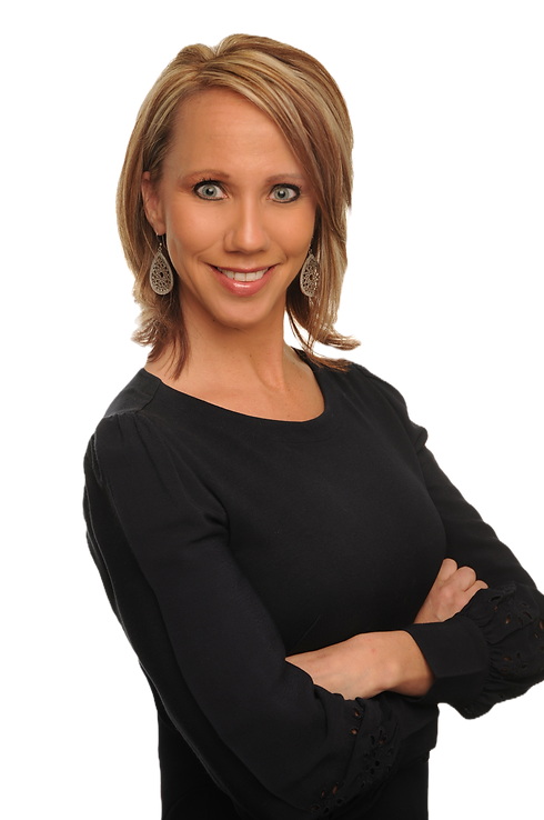 Stacy Priddy Real Estate Specialist
