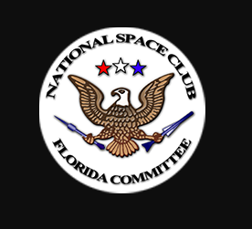 KSC Quartet to Be Inducted Into 2020 Hall of Fame!