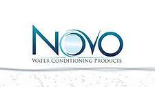 Novo Water Filtration in Marietta GA