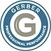 Gerber Plumber in Marietta GA