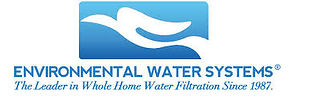 Water Filtration Plumber in Marietta GA