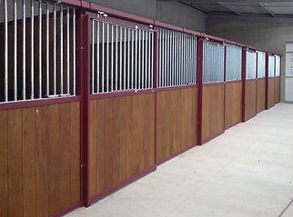 Corton customized horse stalls (2).jpg