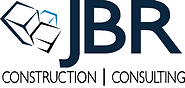 JBR Construction Stafford, Virginia