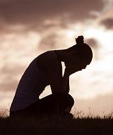 depression anxiety treatment chattanooga tn