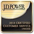 2018-jd-power-logo.png