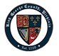 King George County Seal