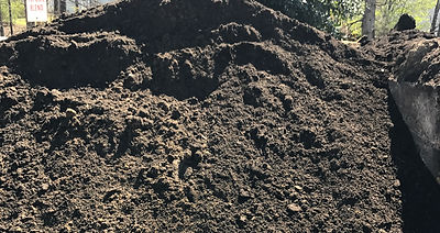 Stone and Mulch Center Topsoil Mix