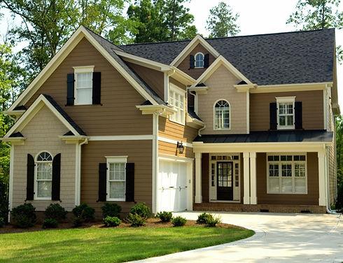 Fletcher Windows Contractor Stafford VA