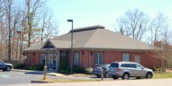 Contractor  Fredericksburg, VA