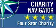 Charity Navigator Central Virginia Battlefields