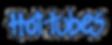 Hot-Tubes-Dev-Team-Web.png