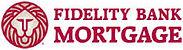 Dameron Companies Preferred Lenders