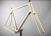 OPEN Bikes | Hot Tubes