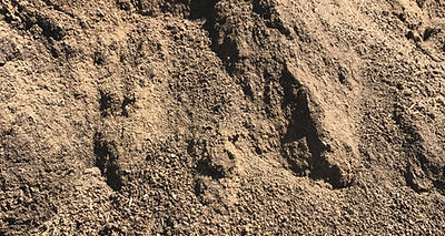 Stone and Mulch Center Topsoil