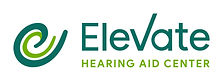 Elevate Hearing Aid Center Fredericksburg, Virginia