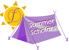 Summer Scholars (1).png
