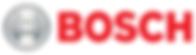 Bosch Water Heater Marietta GA