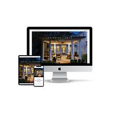 WIX website designer Flair Communication