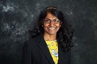 Geetha Alagappan