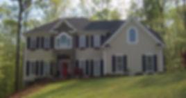 Dameron Companies Fredericksburg, VA