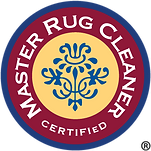 certified master rug cleaner fredericksburg va