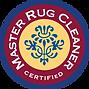 mrc15_logo-flat300px.png