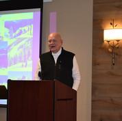 2016 Highlands Institute Educational Seminar