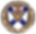 City of Fredericksburg Seal