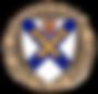 City of Fredricksburg Seal