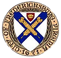 City of Fredricksburg Seal