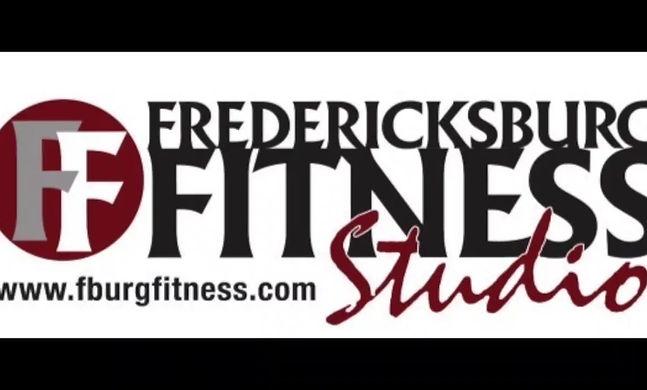 Fredericksburg Fitness Studio In-Home In-Home Medical Exercise