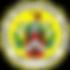 Spotsylvania County Seal