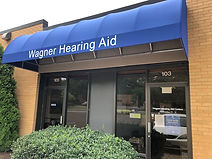 hearing aids near me