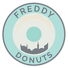 freddy doughnuts fredericksburg va