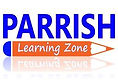 Parrish Learning Zone