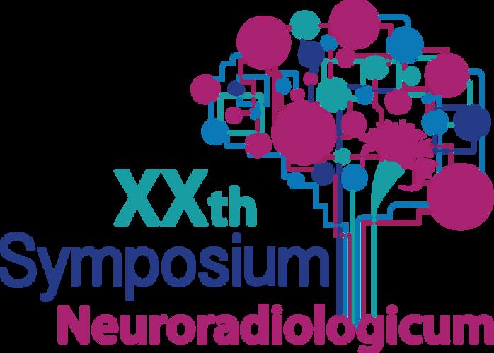 Symposium Neuroradiologicum.png
