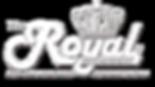Royal Restaurant Logo.png