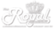Royal Restaurant Logo.png