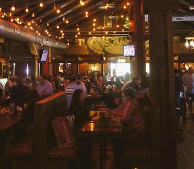 Cowboy Jack's Bloomington, MN