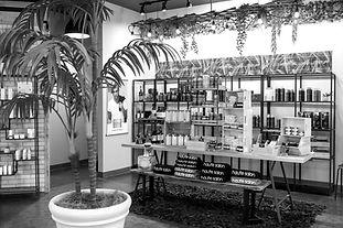 hair salon jefferson city MO